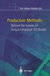 Production Methods