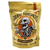 Sinister Labs Panic Pancakes - Buttermilk (326g)