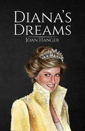 Diana's Dreams by Joan Hanger image
