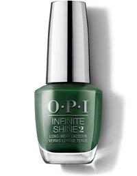 OPI Infinite Shine 2 Gel Lacquer - I Do It My Run-Way (15ml)
