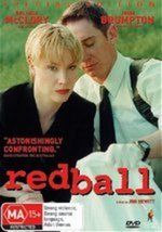 Redball (Palace Films Collection) on DVD