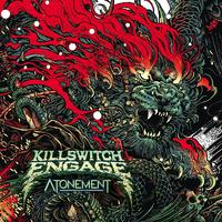 Atonement by Killswitch Engage
