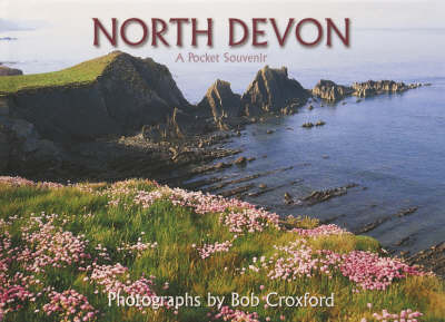 North Devon by Bob Croxford image