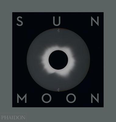 Sun and Moon by Mark Holborn