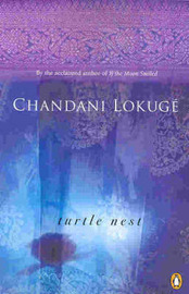 Turtle Nest by Chandani Lokuge image
