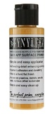 Badger: Stynylrez Acrylic Primer - Neutral Yellow (60ml)