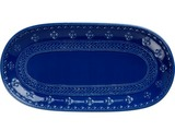 Maxwell & Williams - Ponto Oval Platter