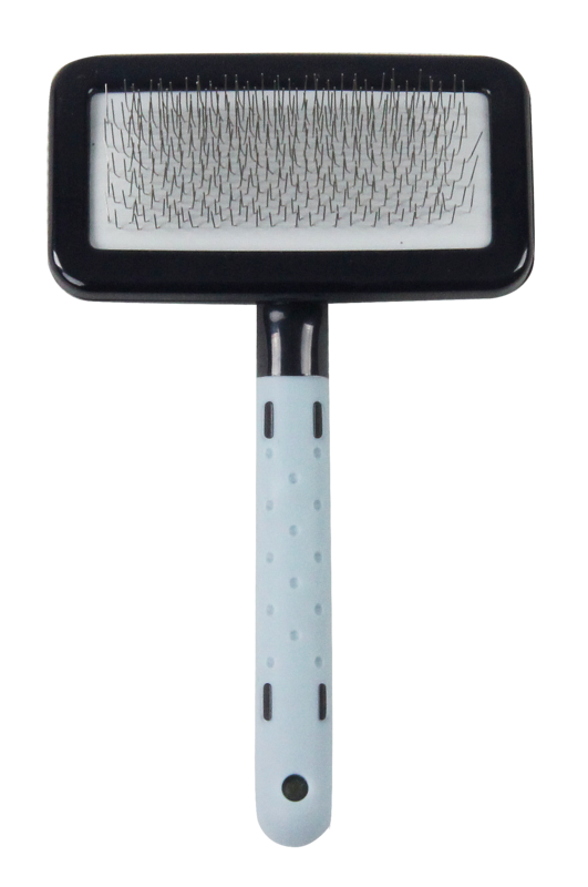 Pawise: Pet Rotatable Brush