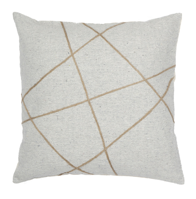 Amalfi: Breezeway Cushion (50x10x50cm)