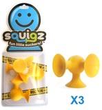 Squigz: Add On - Skootch