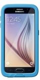 Lifeproof frē Case for Samsung Galaxy S6 (Base Jump Blue)