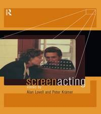 Screen Acting image