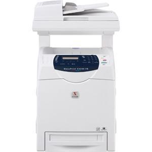Fuji Xerox DP C3290FS Colour Multi Function Laser Printer image