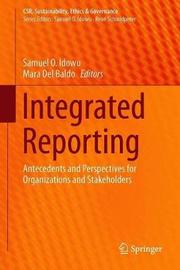 Integrated Reporting