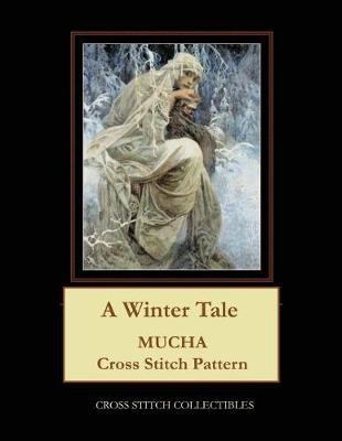A Winter Tale by Kathleen George