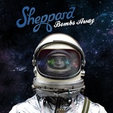 Bombs Away by Sheppard