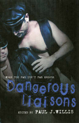 Dangerous Liaisons by Mr. Paul Willis image