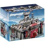 Playmobil: Hawk Knights Castle (6001)
