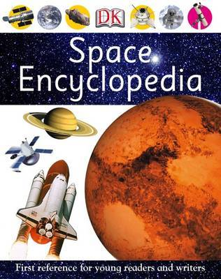 Space Encyclopedia image