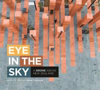 Eye in the Sky by Grant Sheehan