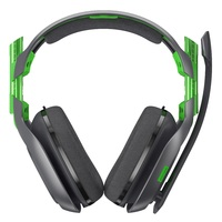 Astro A50 Wireless Gaming Headset (Xbox & PC) for PC, Xbox One image