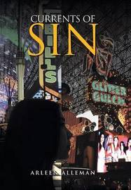 Currents of Sin by Arleen Alleman image