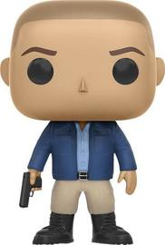 The Walking Dead - Shane Walsh (S1) Pop! Vinyl Figure