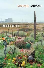 Modern Nature by Derek Jarman image