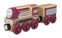 Thomas & Friends: Wooden Railway - Caitlin