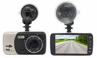 Ape Basics Dual Lens FHD 1080P Car Dash Camera image