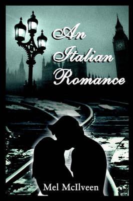 An Italian Romance by Mel McIlveen image