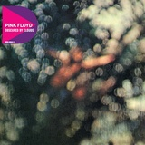Obscured By Clouds (Discovery Edition) [Remastered 2011] by Pink Floyd