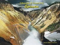 Yellowstone & Grand Teton Splendor by Dennis W Linnehan