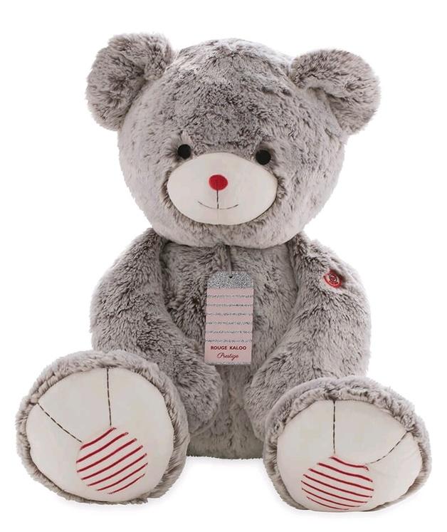 Kaloo: Prestige Bear - XXL Plush (70cm)