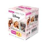 Fujifilm: Instax Mini Film - 30 Pack (Disney)