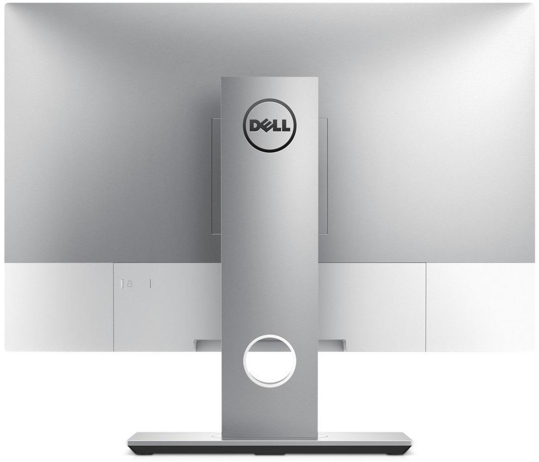 "24"" Dell MR2416 WUXGA Medical Monitor image"
