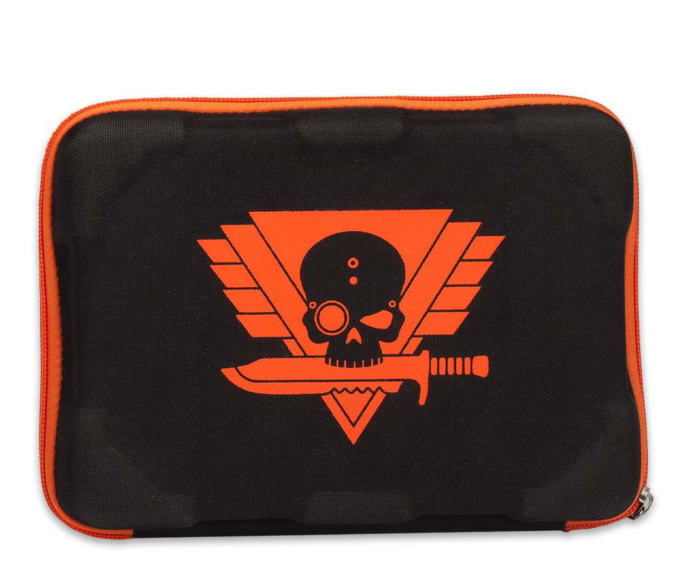 Warhammer 40,000: Kill Team - Squad Carry Case image