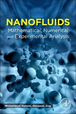 Nanofluids by Mohammad Hatami