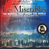 Les Miserables - 10th Anniversary Concert Soundtrack (2CD) by Various