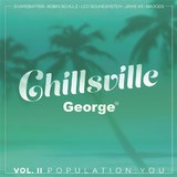 Chillsville Vol 2 by Various Artists