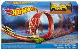 Hot Wheels: Cobra Coil Play Set