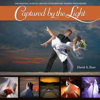 Captured by the Light by David Ziser image
