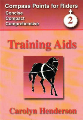 Training Aids by Carolyn Henderson