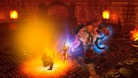 Diablo III Battlechest for PC Games image