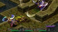 Breath of Fire 3 (Essentials) for PSP