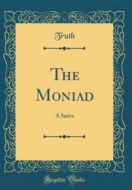The Moniad by Truth Truth image
