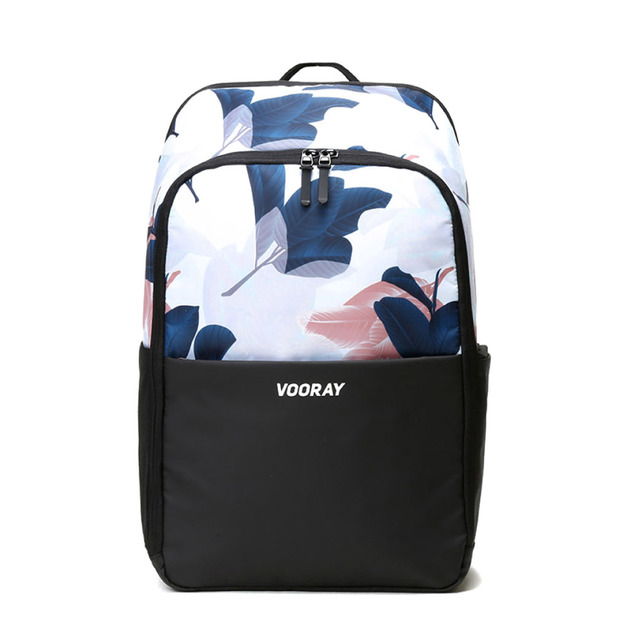 Vooray: Avenue Backpack - Guava