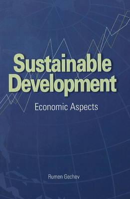 Sustainable Development by Rumen Gechev image