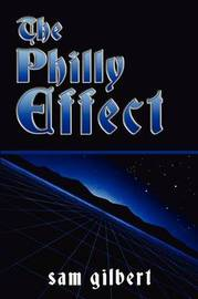 The Philly Effect by Sam Gilbert image