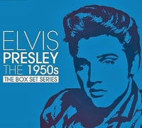 Elvis Presley – The Box Set Series by Elvis Presley